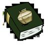 AAP-Logo_inkpot100