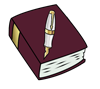 AAP-Logo_pen100