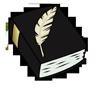 AAP-Logo_quill100