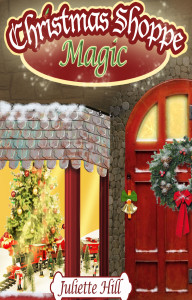 Christmas-Shoppe-Magic16x25