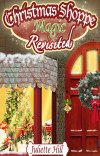 Christmas-Shoppe-Revisited16x25
