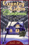 Country-Cabin-Christmas_red_16X25