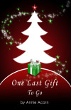 One-Last-Gift-Cover16x25
