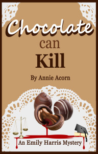 Chocolate-Can-Kill_16x25