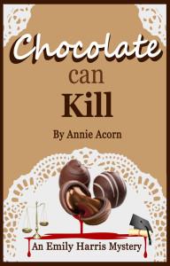 Chocolate-Can-Kill_16x25