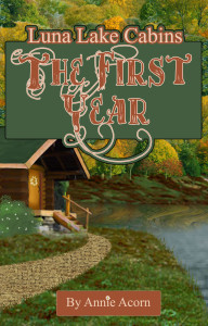 The-First-Year_16x25
