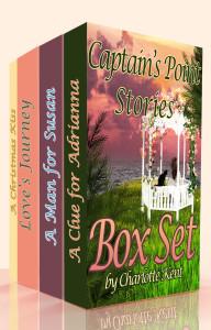 CP-Box-Set-16x25