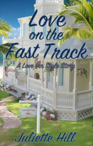 love-on-the-fast-track_16x25