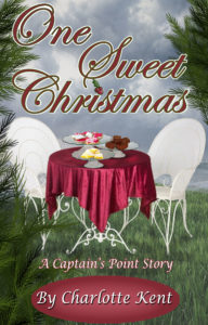 one-sweet-christmas_16x25