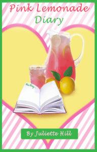 pink-lemonade-diary-cover16x25