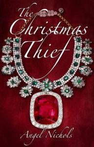 The-Christmas-Thief_16x25