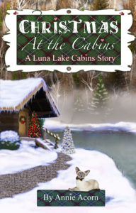 Christmas-at-the-Cabins_FINAL16x25