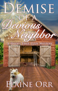 Demise-of-a-Devious-Neighbor_16x25_final